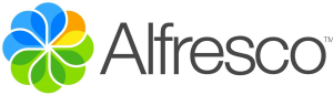 Alfresco_logo_text