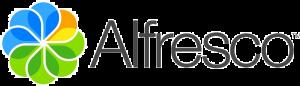 Alfresco_logo_text