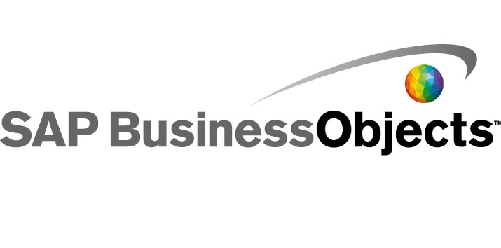 SAP-BusinessObjects-logo