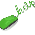 computer_mouse_help_6513_green