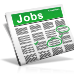 newspaper_check_jobs_12083