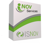 ISNOV_Product_Services