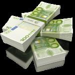 euro_money_420