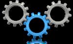 erp_process_chain