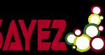 Sasayez